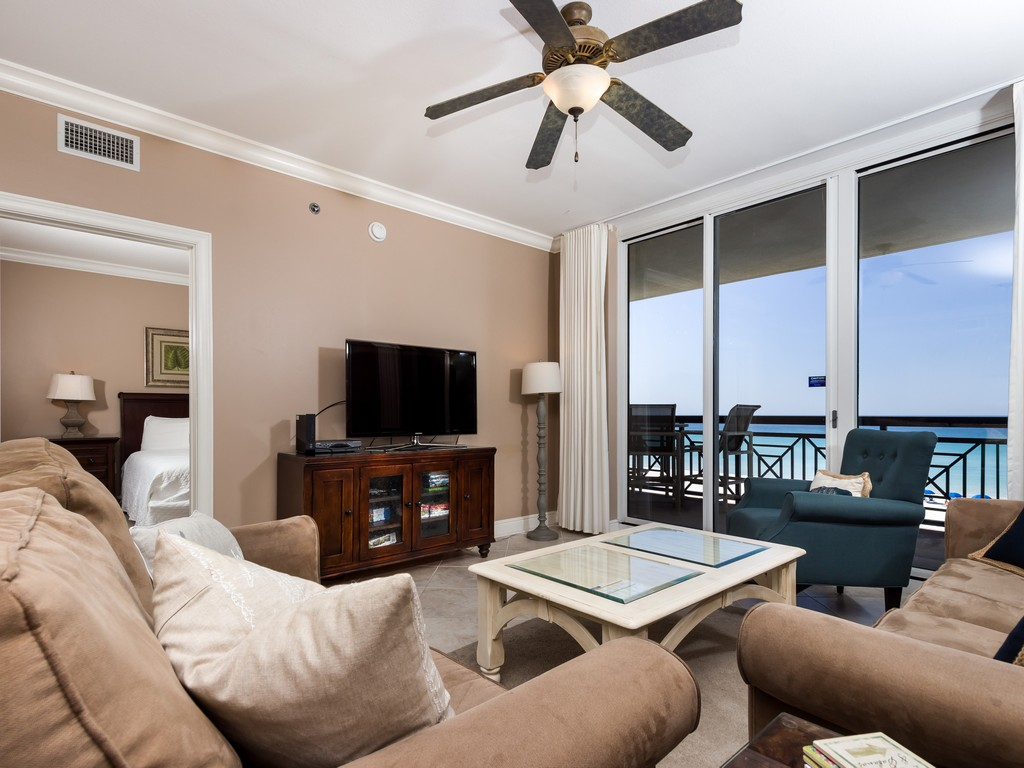 Azure 404 Condo rental in Azure ~ Fort Walton Beach Condo Rentals by BeachGuide in Fort Walton Beach Florida - #2