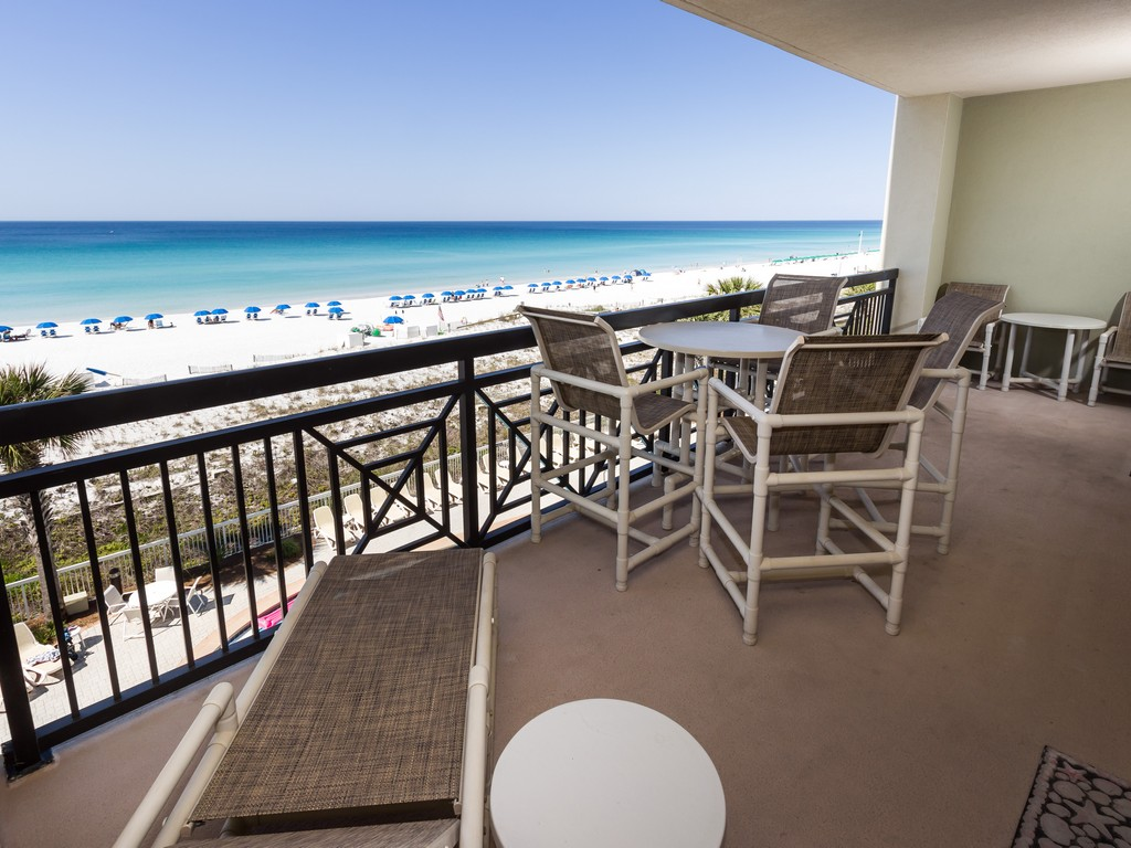 Azure 404 Condo rental in Azure ~ Fort Walton Beach Condo Rentals by BeachGuide in Fort Walton Beach Florida - #4