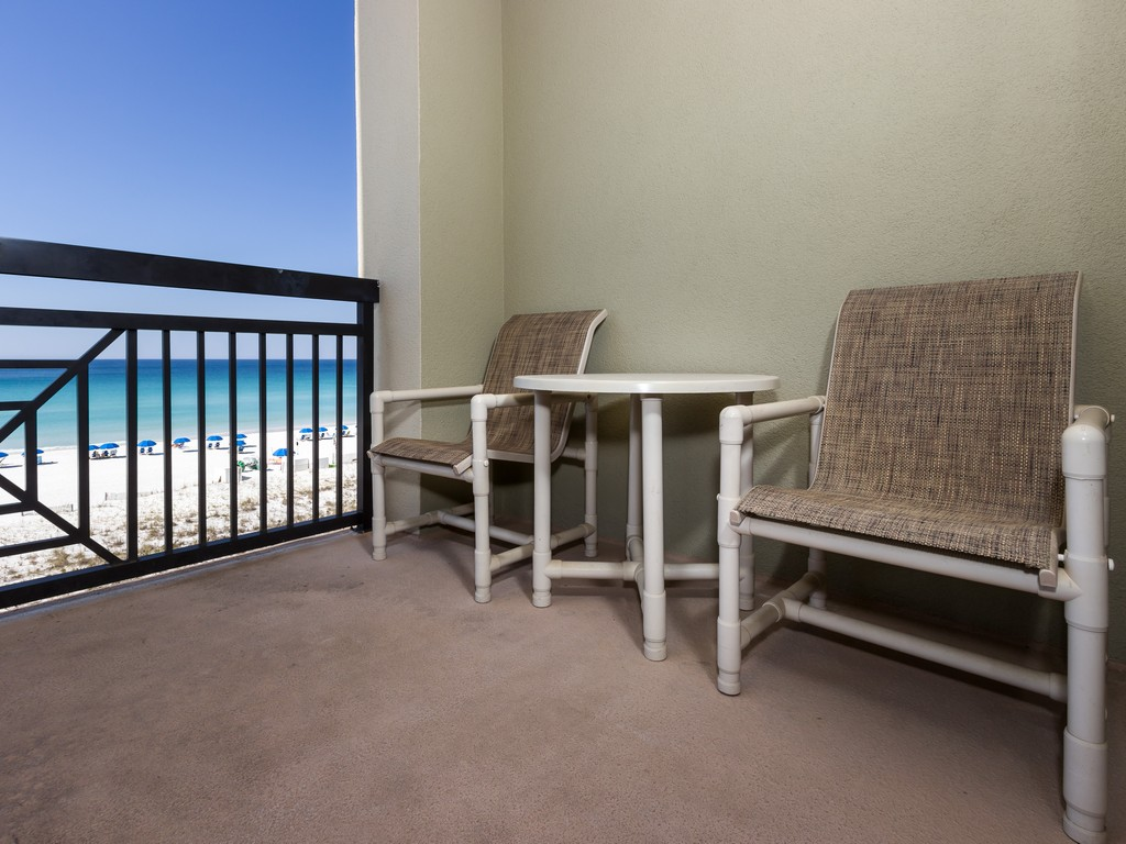 Azure 404 Condo rental in Azure ~ Fort Walton Beach Condo Rentals by BeachGuide in Fort Walton Beach Florida - #5