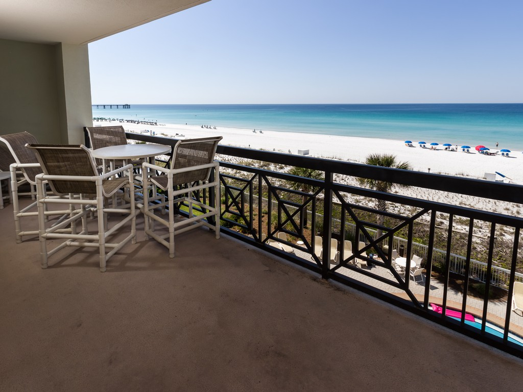 Azure 404 Condo rental in Azure ~ Fort Walton Beach Condo Rentals by BeachGuide in Fort Walton Beach Florida - #6