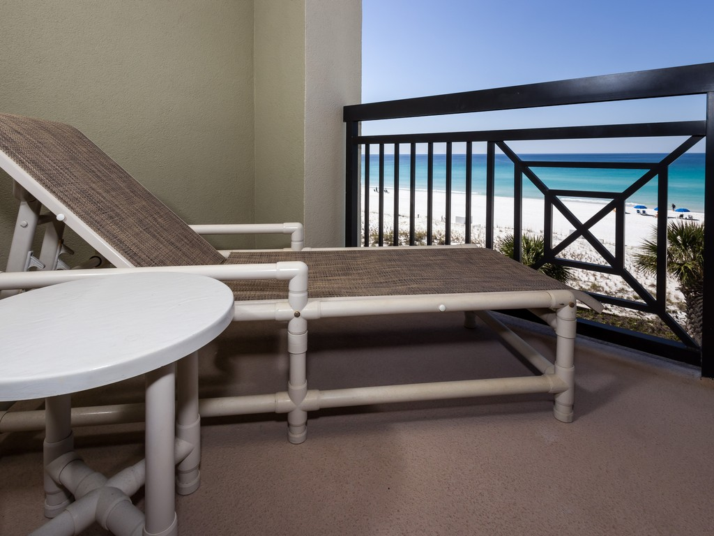 Azure 404 Condo rental in Azure ~ Fort Walton Beach Condo Rentals by BeachGuide in Fort Walton Beach Florida - #15