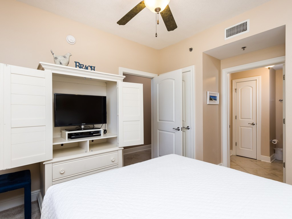 Azure 404 Condo rental in Azure ~ Fort Walton Beach Condo Rentals by BeachGuide in Fort Walton Beach Florida - #20