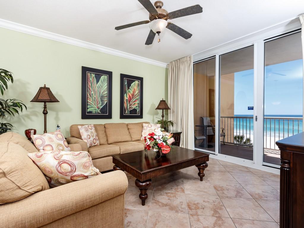 Azure 405 Condo rental in Azure ~ Fort Walton Beach Condo Rentals by BeachGuide in Fort Walton Beach Florida - #1