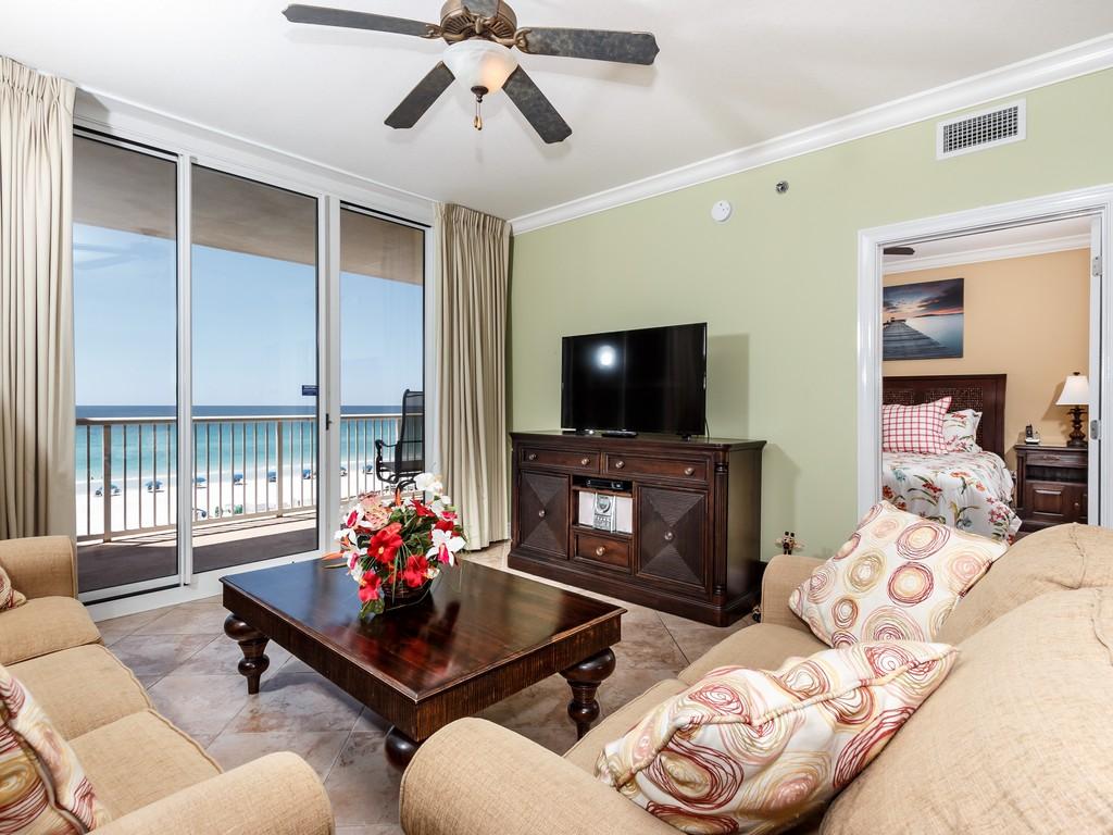 Azure 405 Condo rental in Azure ~ Fort Walton Beach Condo Rentals by BeachGuide in Fort Walton Beach Florida - #2