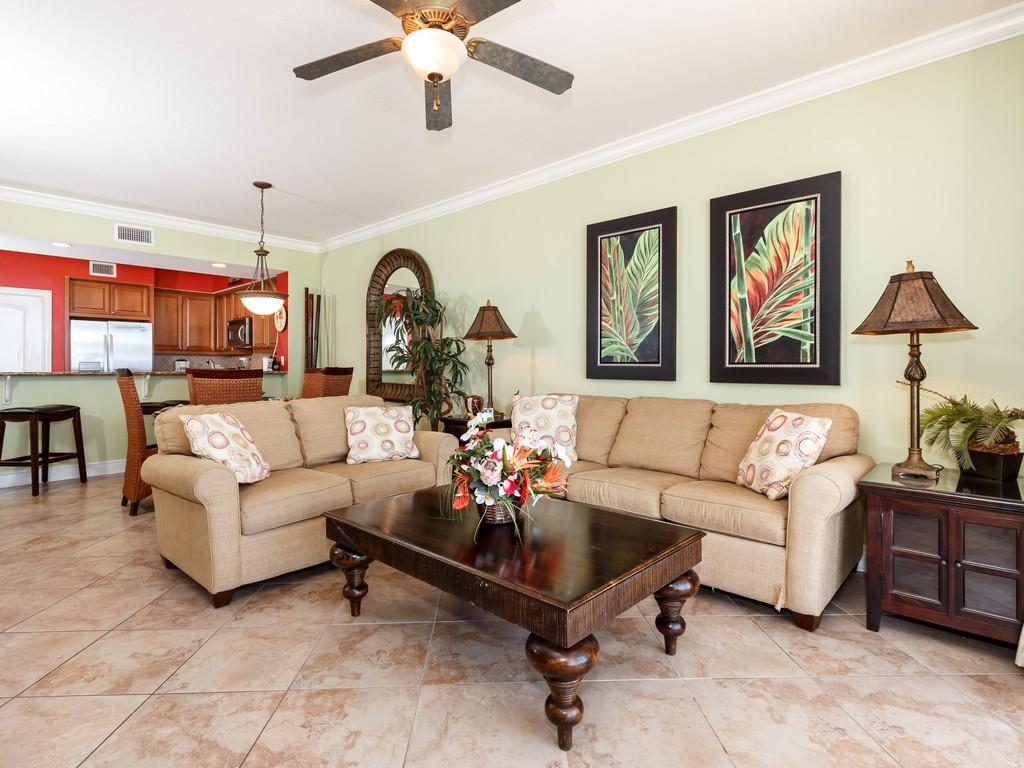 Azure 405 Condo rental in Azure ~ Fort Walton Beach Condo Rentals by BeachGuide in Fort Walton Beach Florida - #3