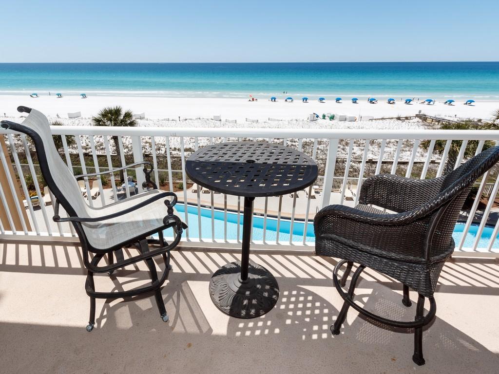 Azure 405 Condo rental in Azure ~ Fort Walton Beach Condo Rentals by BeachGuide in Fort Walton Beach Florida - #5