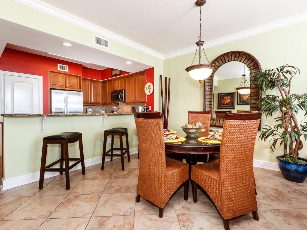 Azure 405 Condo rental in Azure ~ Fort Walton Beach Condo Rentals by BeachGuide in Fort Walton Beach Florida - #8