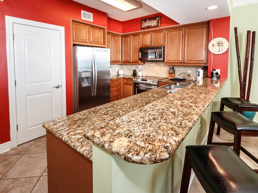 Azure 405 Condo rental in Azure ~ Fort Walton Beach Condo Rentals by BeachGuide in Fort Walton Beach Florida - #10
