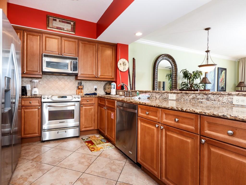 Azure 405 Condo rental in Azure ~ Fort Walton Beach Condo Rentals by BeachGuide in Fort Walton Beach Florida - #11