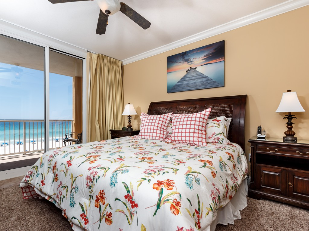 Azure 405 Condo rental in Azure ~ Fort Walton Beach Condo Rentals by BeachGuide in Fort Walton Beach Florida - #13