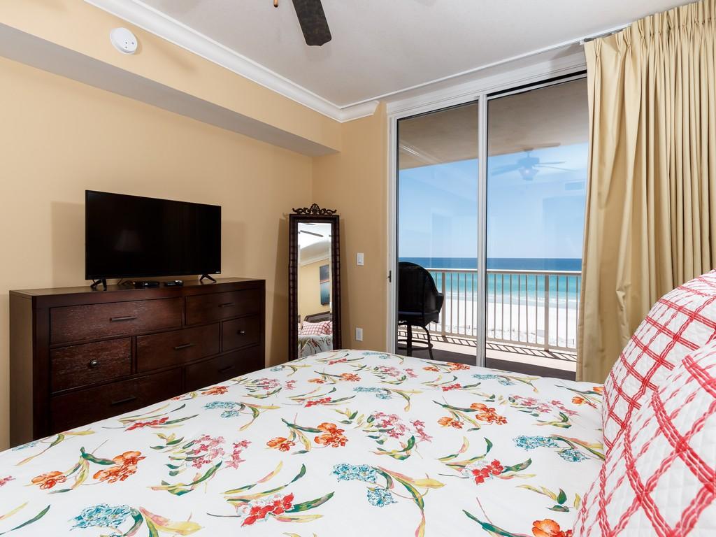 Azure 405 Condo rental in Azure ~ Fort Walton Beach Condo Rentals by BeachGuide in Fort Walton Beach Florida - #14
