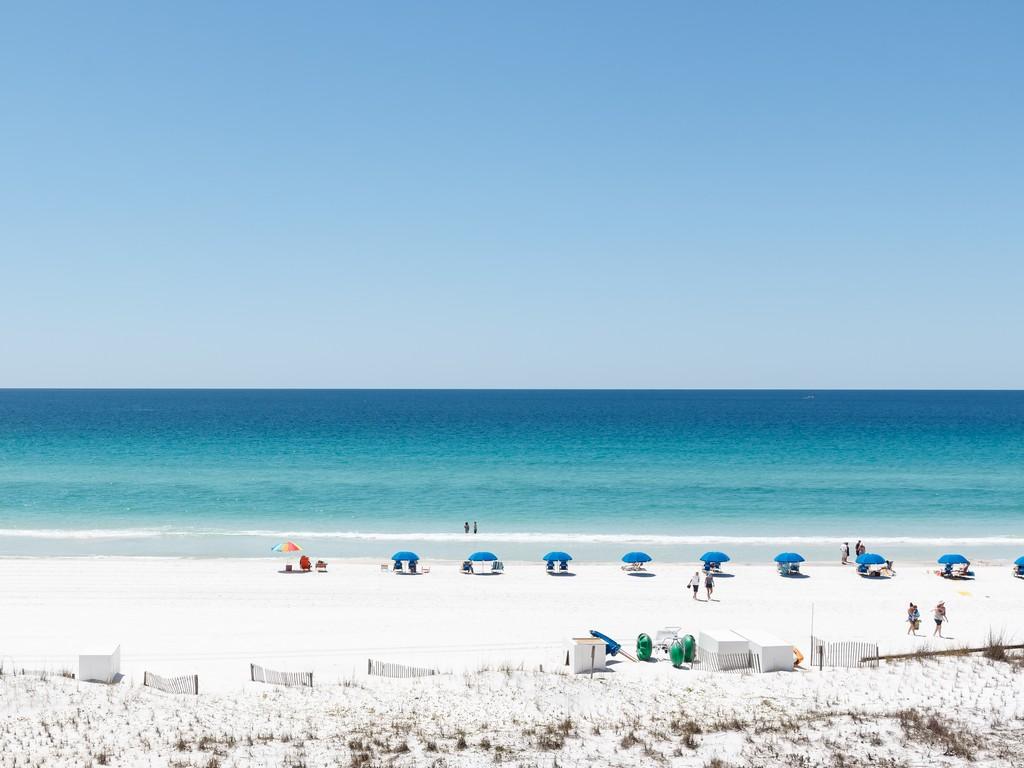 Azure 405 Condo rental in Azure ~ Fort Walton Beach Condo Rentals by BeachGuide in Fort Walton Beach Florida - #16