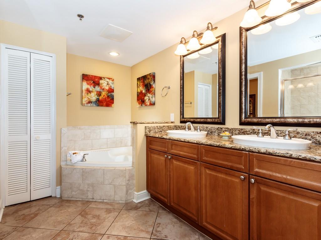 Azure 405 Condo rental in Azure ~ Fort Walton Beach Condo Rentals by BeachGuide in Fort Walton Beach Florida - #17