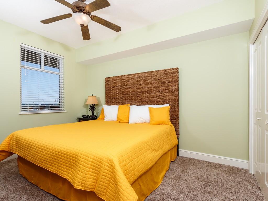 Azure 405 Condo rental in Azure ~ Fort Walton Beach Condo Rentals by BeachGuide in Fort Walton Beach Florida - #19