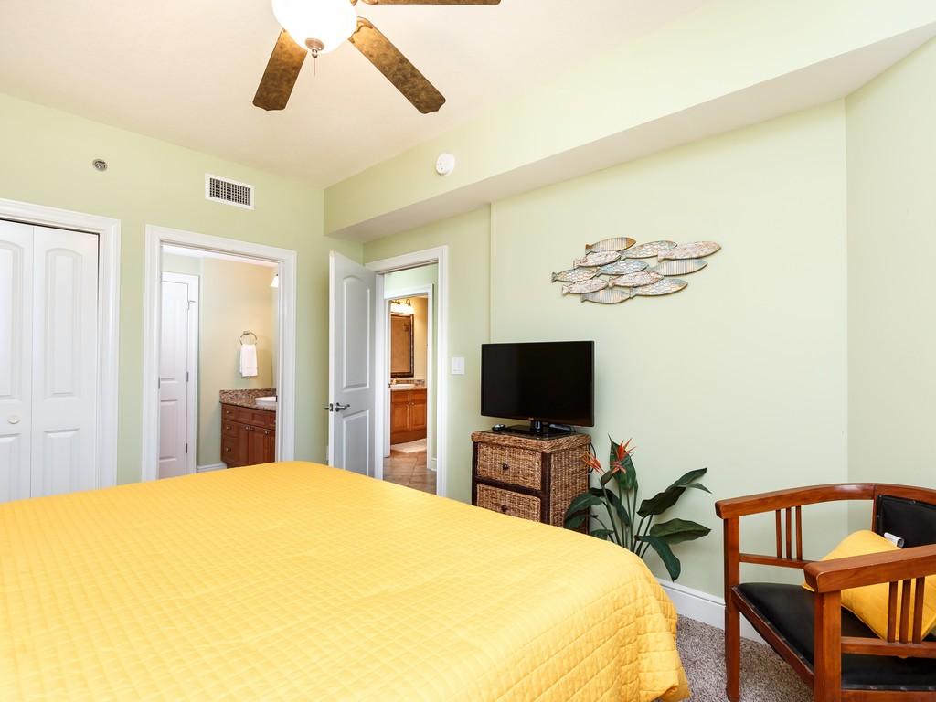 Azure 405 Condo rental in Azure ~ Fort Walton Beach Condo Rentals by BeachGuide in Fort Walton Beach Florida - #20