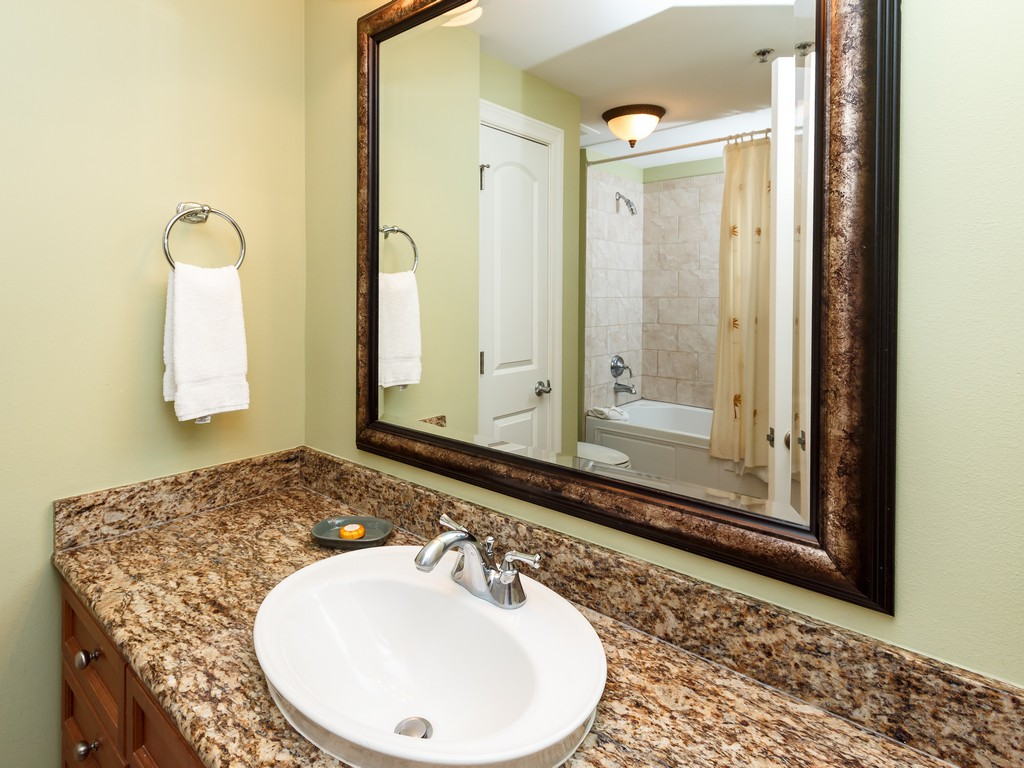 Azure 405 Condo rental in Azure ~ Fort Walton Beach Condo Rentals by BeachGuide in Fort Walton Beach Florida - #21
