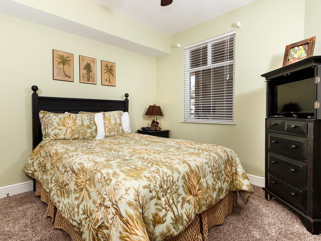 Azure 405 Condo rental in Azure ~ Fort Walton Beach Condo Rentals by BeachGuide in Fort Walton Beach Florida - #22