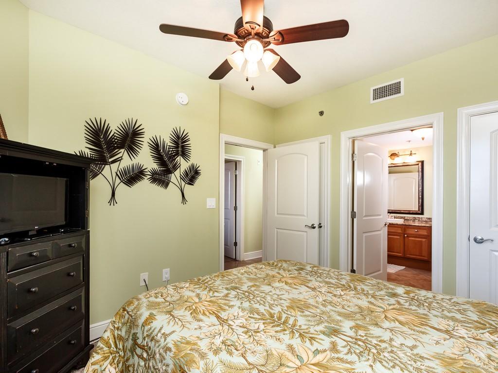 Azure 405 Condo rental in Azure ~ Fort Walton Beach Condo Rentals by BeachGuide in Fort Walton Beach Florida - #23