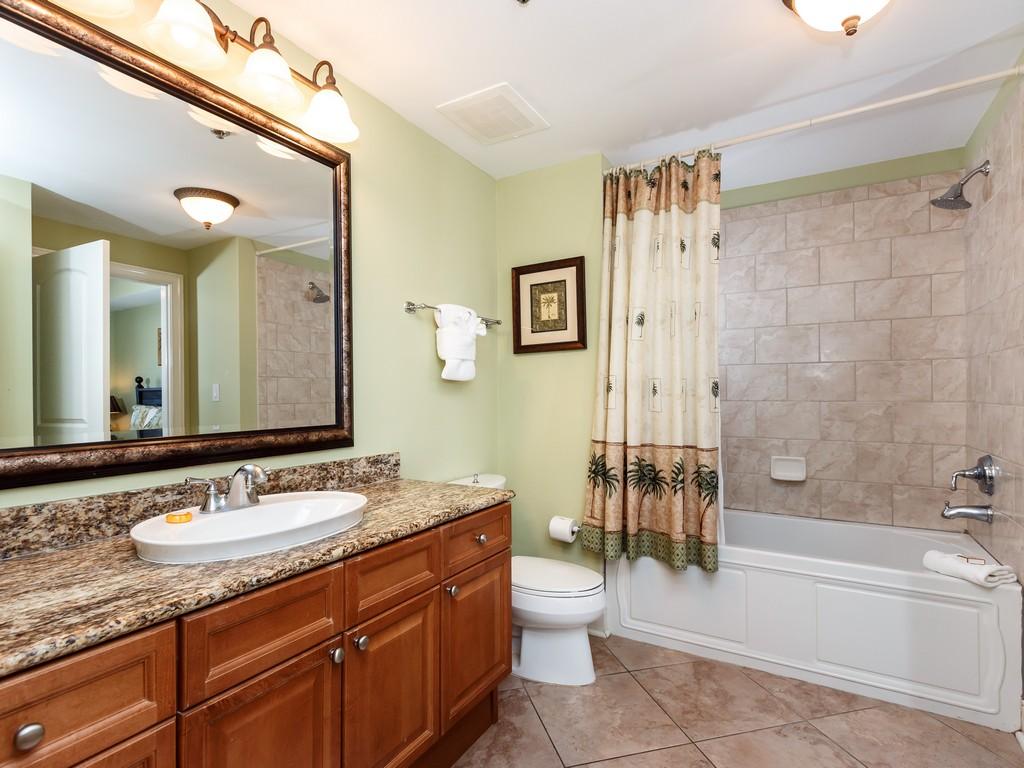 Azure 405 Condo rental in Azure ~ Fort Walton Beach Condo Rentals by BeachGuide in Fort Walton Beach Florida - #24