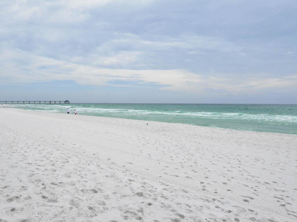 Azure 405 Condo rental in Azure ~ Fort Walton Beach Condo Rentals by BeachGuide in Fort Walton Beach Florida - #28