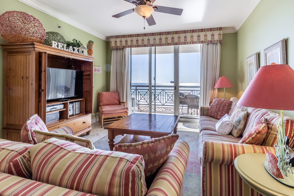 Azure 406 Condo rental in Azure ~ Fort Walton Beach Condo Rentals by BeachGuide in Fort Walton Beach Florida - #1