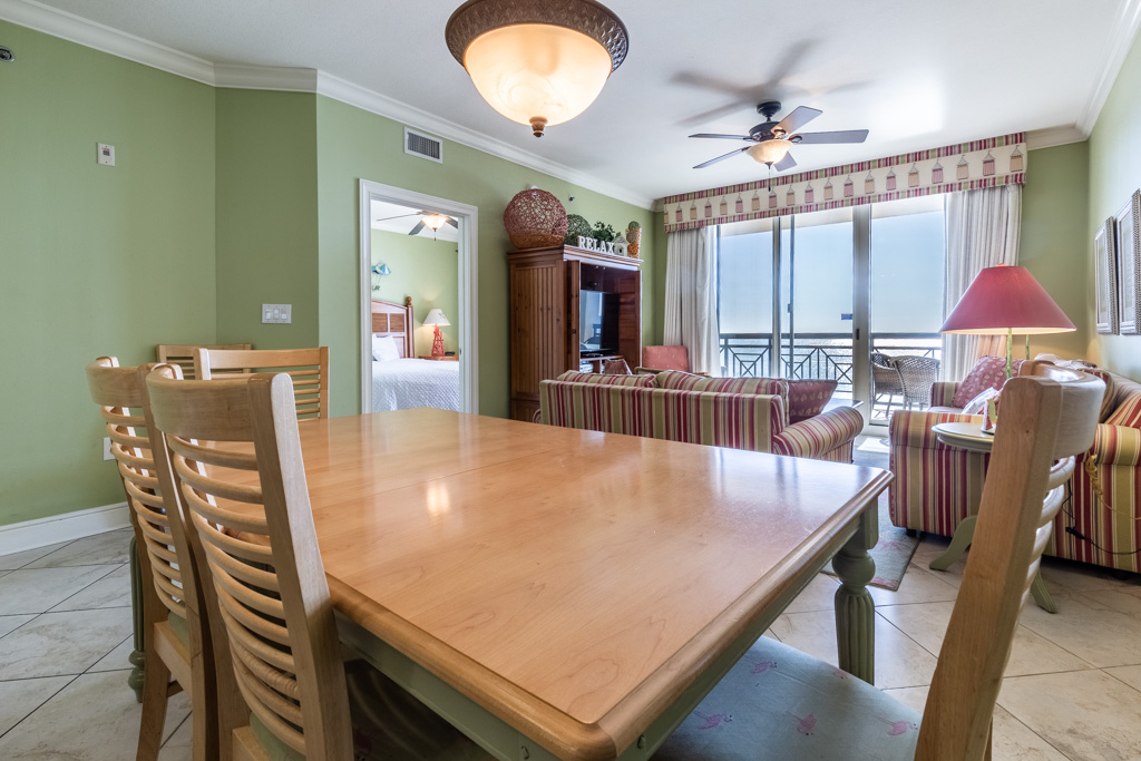 Azure 406 Condo rental in Azure ~ Fort Walton Beach Condo Rentals by BeachGuide in Fort Walton Beach Florida - #5