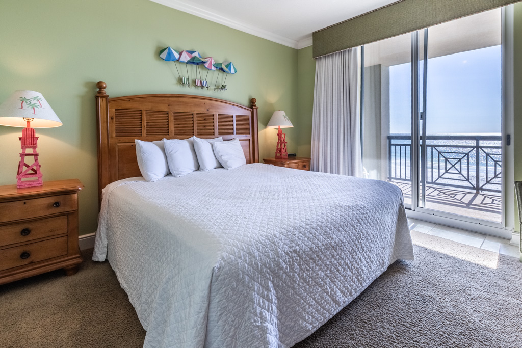 Azure 406 Condo rental in Azure ~ Fort Walton Beach Condo Rentals by BeachGuide in Fort Walton Beach Florida - #9