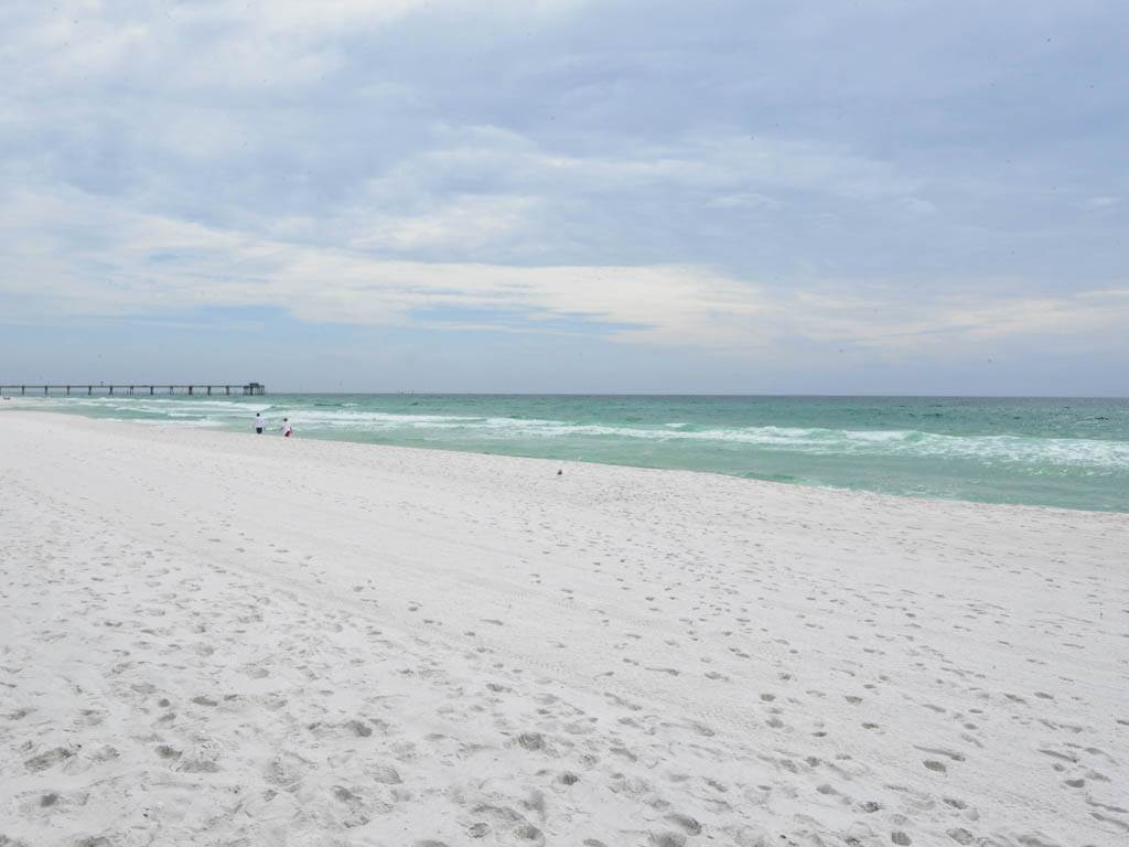 Azure 406 Condo rental in Azure ~ Fort Walton Beach Condo Rentals by BeachGuide in Fort Walton Beach Florida - #24