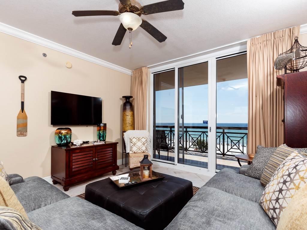 Azure 408 Condo rental in Azure ~ Fort Walton Beach Condo Rentals by BeachGuide in Fort Walton Beach Florida - #1
