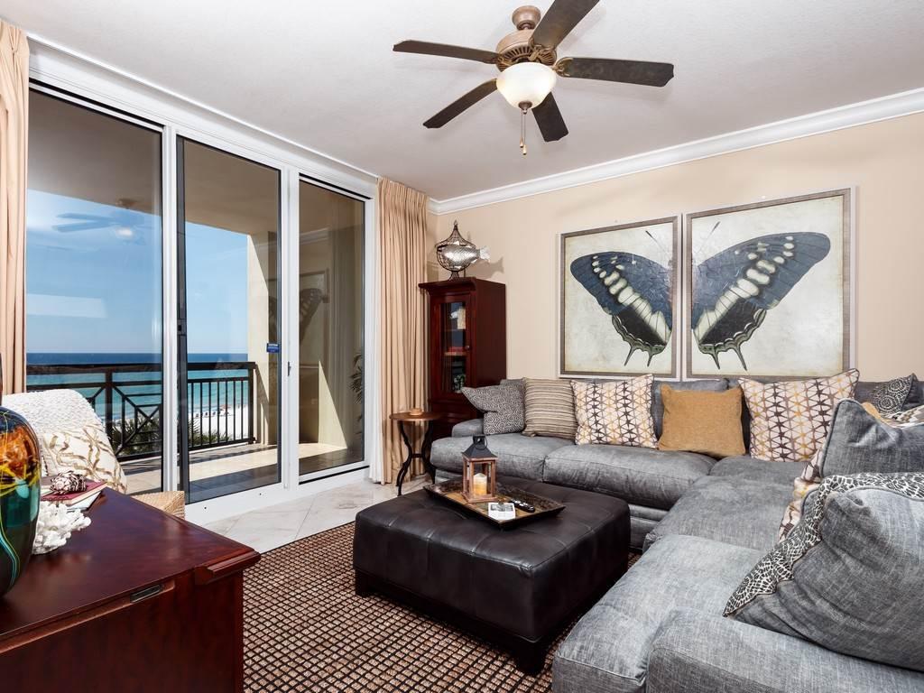 Azure 408 Condo rental in Azure ~ Fort Walton Beach Condo Rentals by BeachGuide in Fort Walton Beach Florida - #2