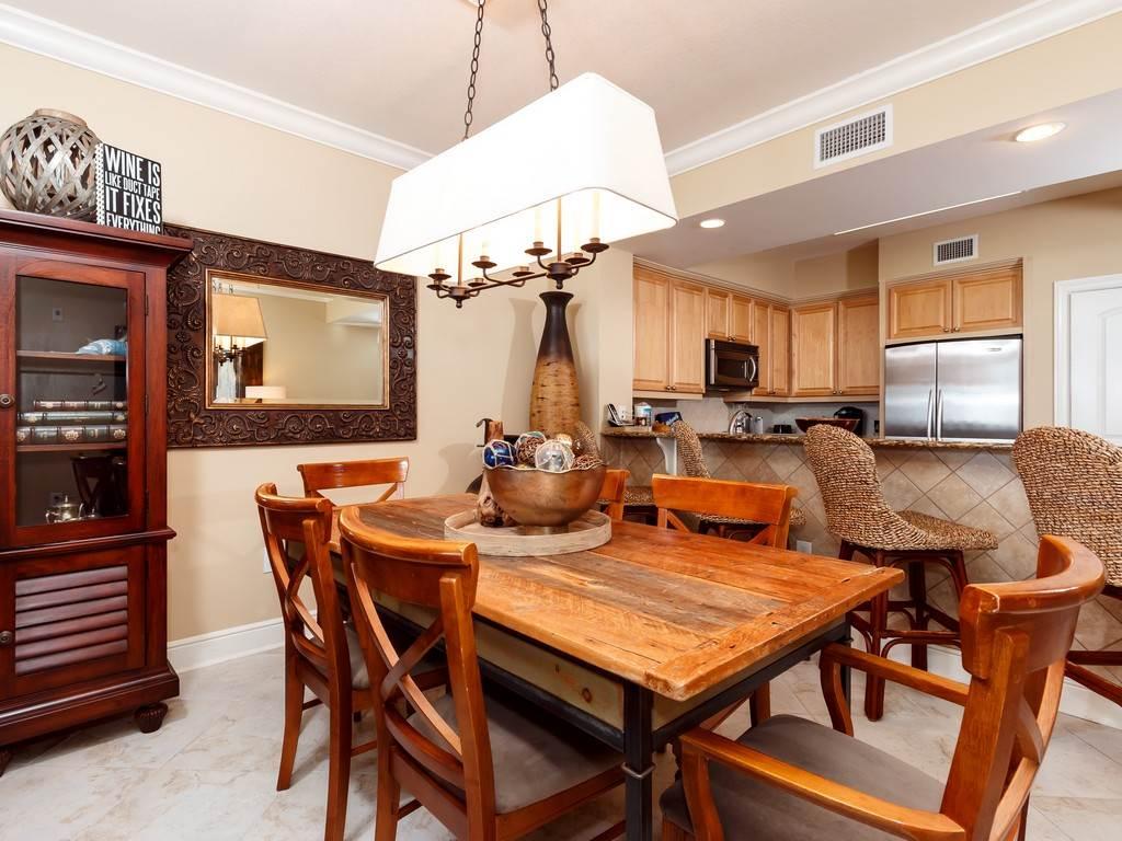 Azure 408 Condo rental in Azure ~ Fort Walton Beach Condo Rentals by BeachGuide in Fort Walton Beach Florida - #3