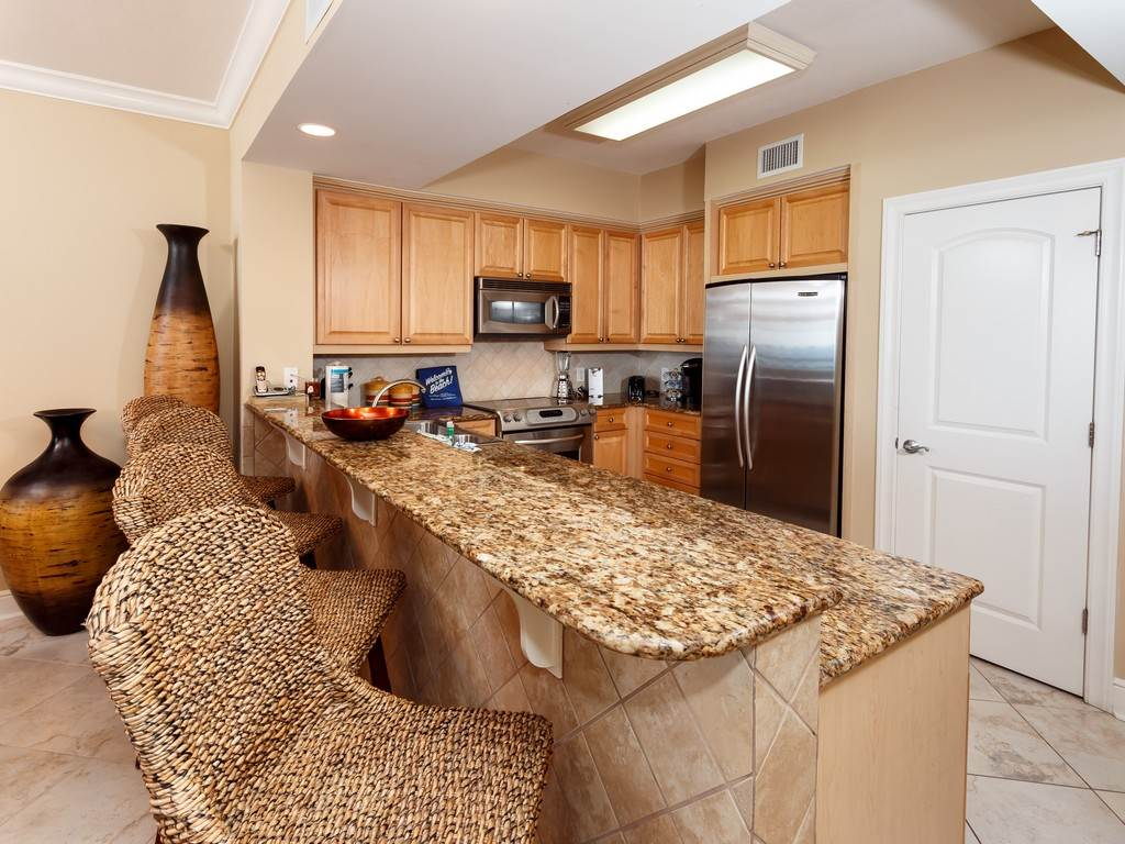 Azure 408 Condo rental in Azure ~ Fort Walton Beach Condo Rentals by BeachGuide in Fort Walton Beach Florida - #4