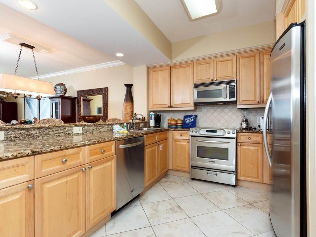 Azure 408 Condo rental in Azure ~ Fort Walton Beach Condo Rentals by BeachGuide in Fort Walton Beach Florida - #5