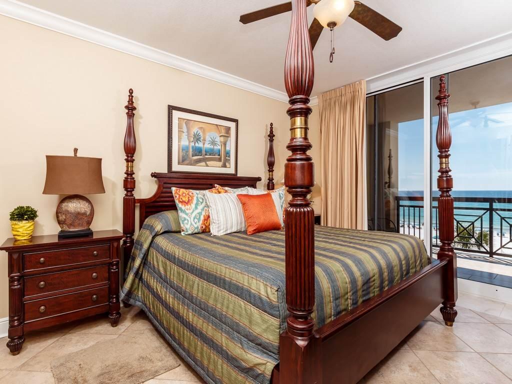Azure 408 Condo rental in Azure ~ Fort Walton Beach Condo Rentals by BeachGuide in Fort Walton Beach Florida - #7