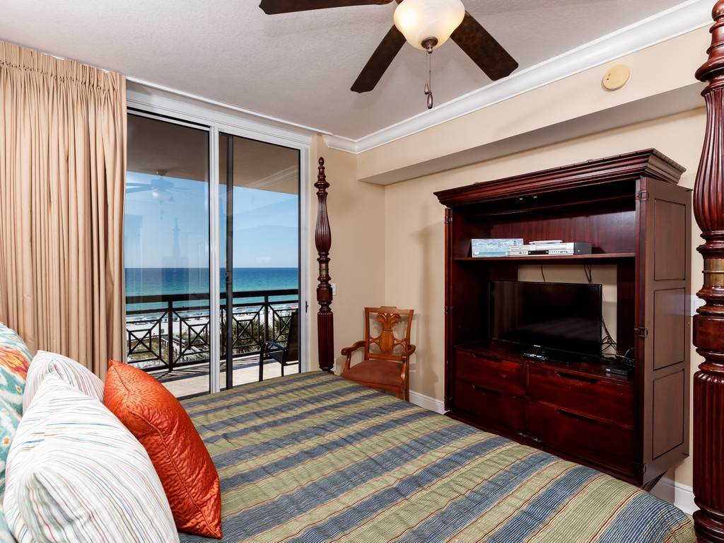 Azure 408 Condo rental in Azure ~ Fort Walton Beach Condo Rentals by BeachGuide in Fort Walton Beach Florida - #8