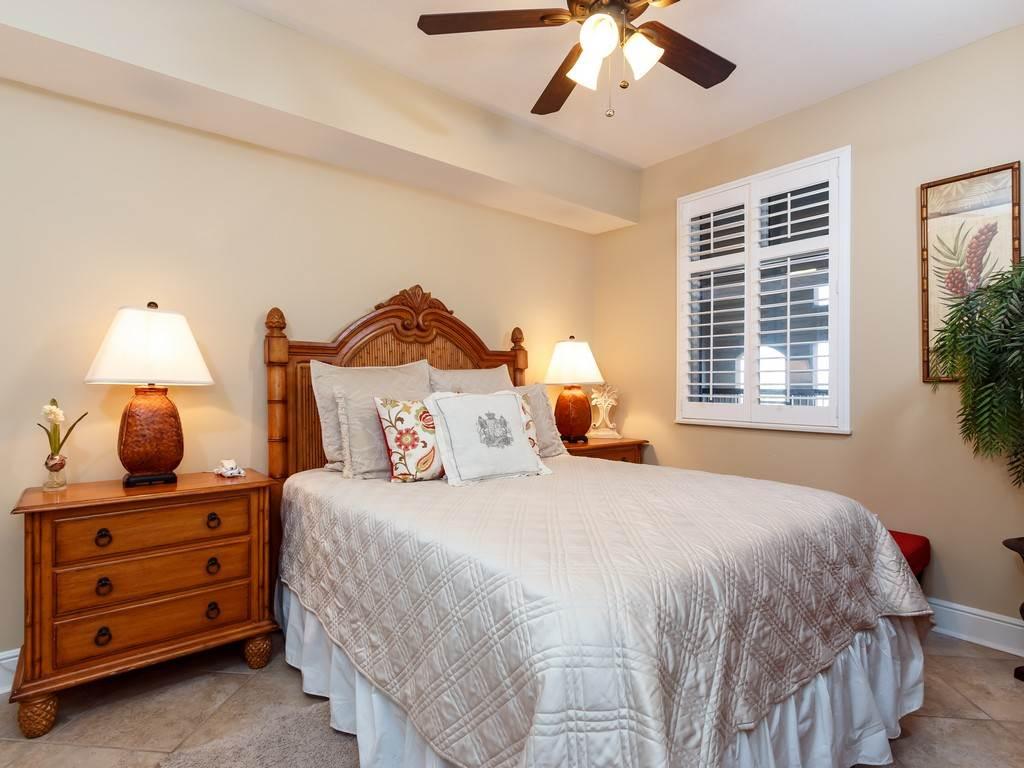 Azure 408 Condo rental in Azure ~ Fort Walton Beach Condo Rentals by BeachGuide in Fort Walton Beach Florida - #11