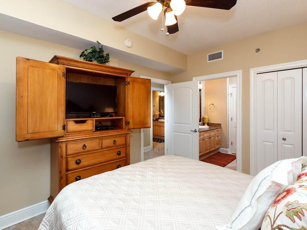 Azure 408 Condo rental in Azure ~ Fort Walton Beach Condo Rentals by BeachGuide in Fort Walton Beach Florida - #12