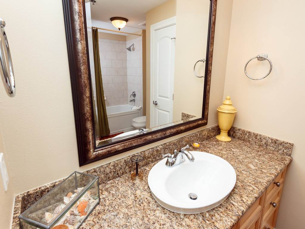 Azure 408 Condo rental in Azure ~ Fort Walton Beach Condo Rentals by BeachGuide in Fort Walton Beach Florida - #13