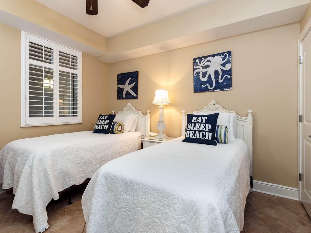 Azure 408 Condo rental in Azure ~ Fort Walton Beach Condo Rentals by BeachGuide in Fort Walton Beach Florida - #14