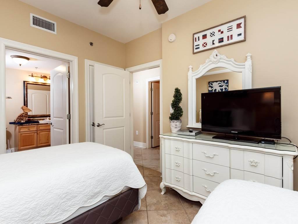 Azure 408 Condo rental in Azure ~ Fort Walton Beach Condo Rentals by BeachGuide in Fort Walton Beach Florida - #15