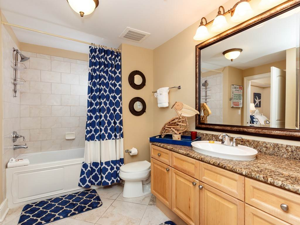 Azure 408 Condo rental in Azure ~ Fort Walton Beach Condo Rentals by BeachGuide in Fort Walton Beach Florida - #16