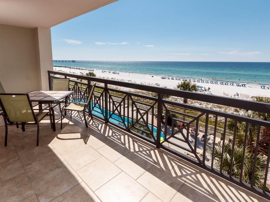 Azure 408 Condo rental in Azure ~ Fort Walton Beach Condo Rentals by BeachGuide in Fort Walton Beach Florida - #17