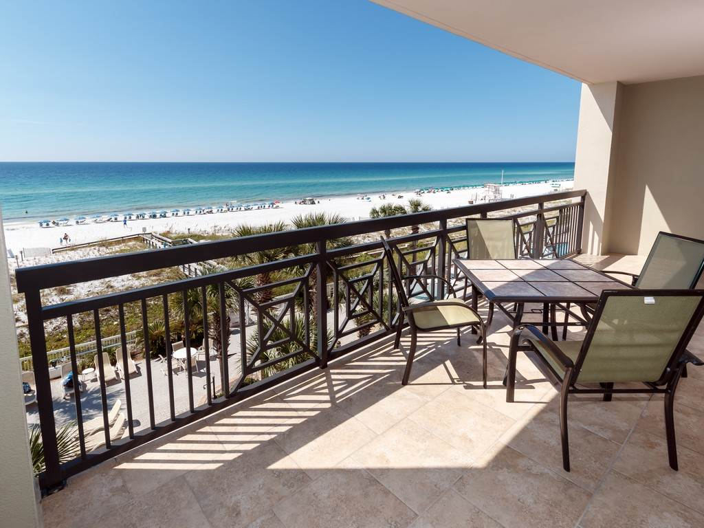 Azure 408 Condo rental in Azure ~ Fort Walton Beach Condo Rentals by BeachGuide in Fort Walton Beach Florida - #18