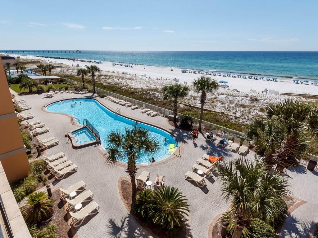 Azure 408 Condo rental in Azure ~ Fort Walton Beach Condo Rentals by BeachGuide in Fort Walton Beach Florida - #19