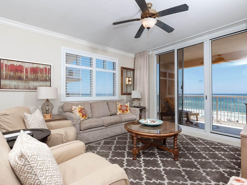 Azure 501 Condo rental in Azure ~ Fort Walton Beach Condo Rentals by BeachGuide in Fort Walton Beach Florida - #1