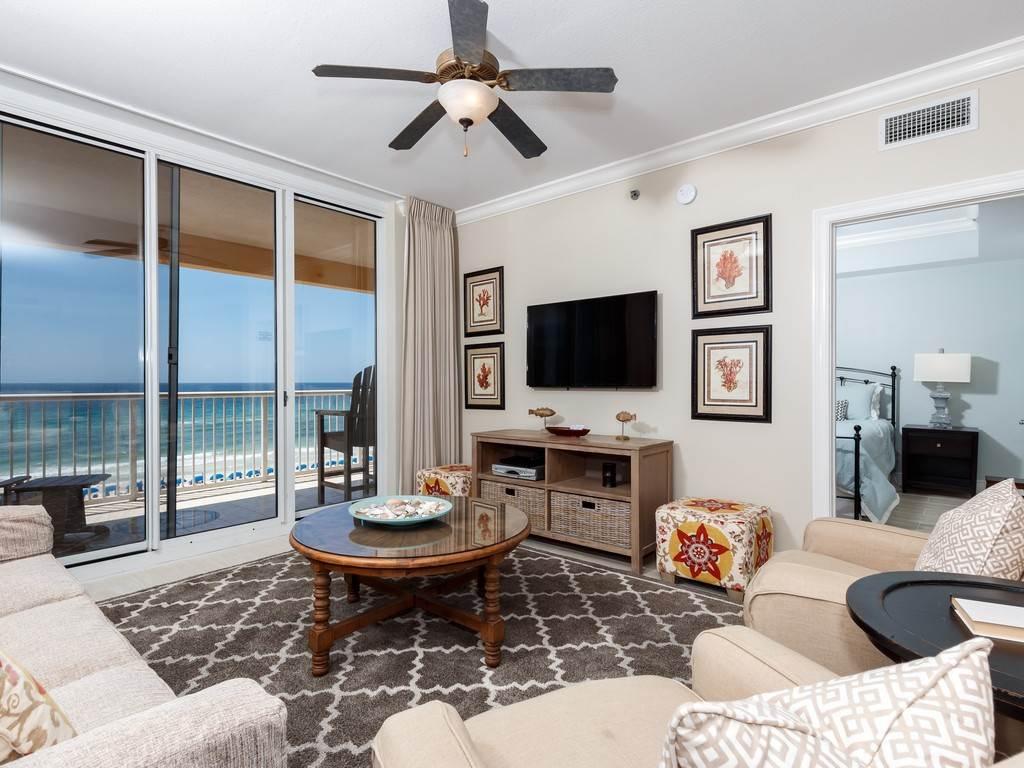 Azure 501 Condo rental in Azure ~ Fort Walton Beach Condo Rentals by BeachGuide in Fort Walton Beach Florida - #2