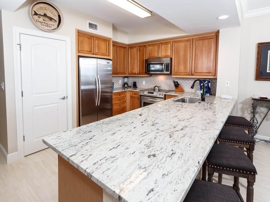 Azure 501 Condo rental in Azure ~ Fort Walton Beach Condo Rentals by BeachGuide in Fort Walton Beach Florida - #5