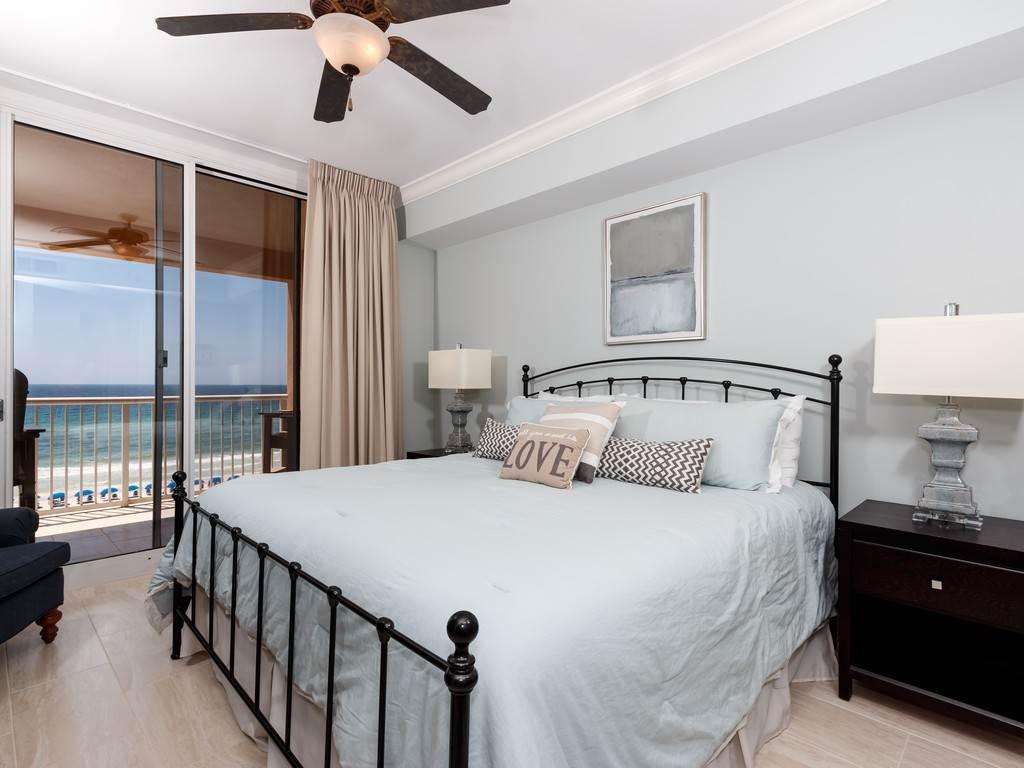 Azure 501 Condo rental in Azure ~ Fort Walton Beach Condo Rentals by BeachGuide in Fort Walton Beach Florida - #7