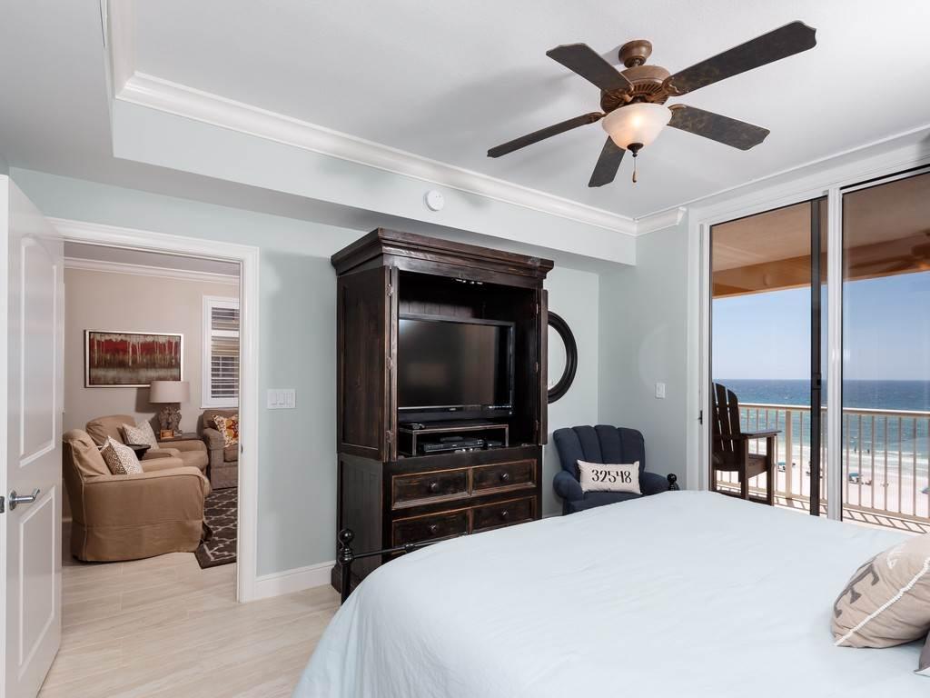 Azure 501 Condo rental in Azure ~ Fort Walton Beach Condo Rentals by BeachGuide in Fort Walton Beach Florida - #8