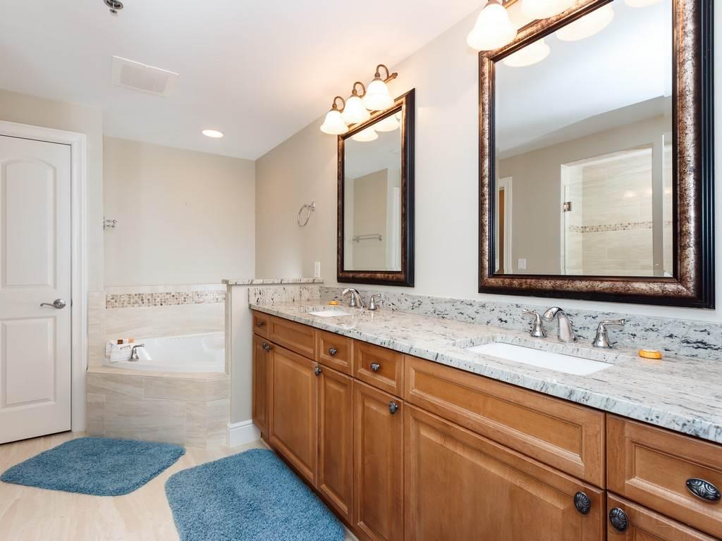 Azure 501 Condo rental in Azure ~ Fort Walton Beach Condo Rentals by BeachGuide in Fort Walton Beach Florida - #9